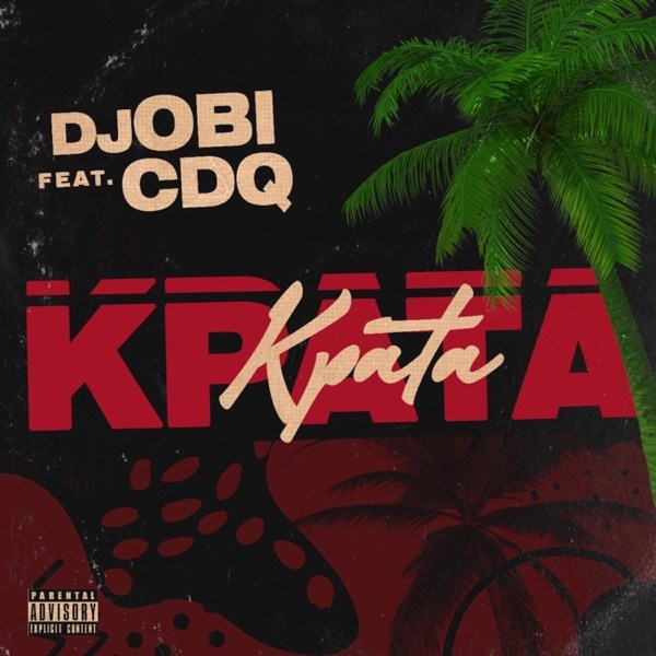 DJ Obi Ft. CDQ – Kpata Kpata [Music & Video]