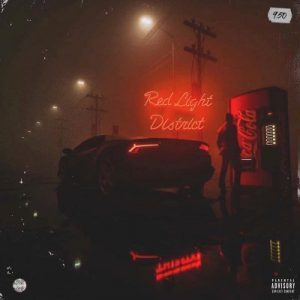 Flame Ft. Die Mondez – Red Outro [Music & Video]