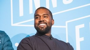 Kanye West Justify Michael Jackson's Legacy In A New Interview
