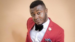 MC Galaxy Expresses On How The Nigerian Music Industry Is Dominated With Tribalistic Yoruba People