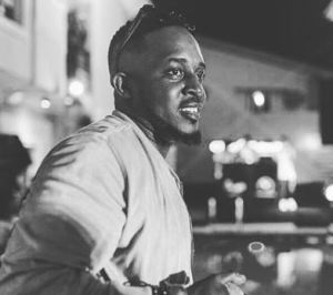MI Abaga Expresses Disgust As Video Of Children Engaging In Sexual Activities Surfaces Online