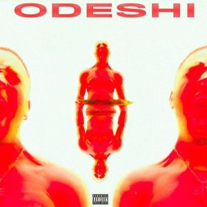 PrettyBoy D-O – Odeshi Ft. Tim Lyre (Prod. by Dare)
