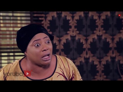 Pure Heart – Latest Yoruba Movie 2020 Drama