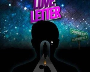 The Squad – Love Letter Ft. JoniQ