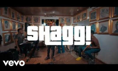 VIDEO: Broda Shaggi – Gbedu