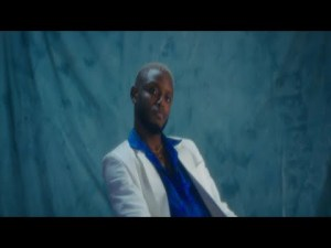 VIDEO: Chiké Ft. Ric Hassani – Nakupenda