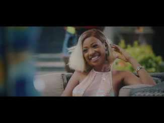 VIDEO: Idahams – Ada