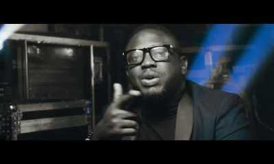 VIDEO: iLLBliss – Kiss The Ring