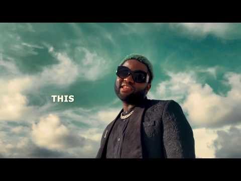 VIDEO: Skales – Healing Process EP (Mini-Documentary)