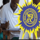 WAEC GCE 2020 (2nd Series) Registration Started | How to Register