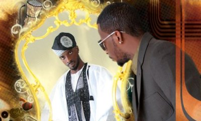 9ICE - Gbamu Gbamu [Music & Video]
