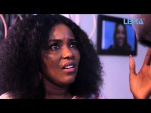 EYIMOFE – Latest Yoruba Movie 2020