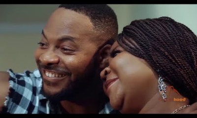 Mariwo – Latest Yoruba Movie 2020 Drama