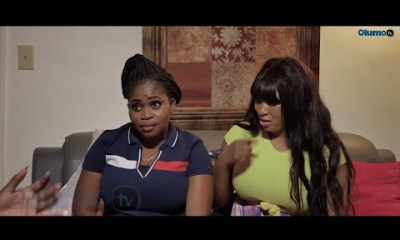 Mojere – Latest Yoruba Movie 2020 Drama