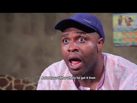 Olakanmi – Latest Yoruba Movie 2020 Drama