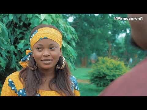 VIDEO: Mr Macaroni – The Workaholic (Feat. Ooni Of Ife)