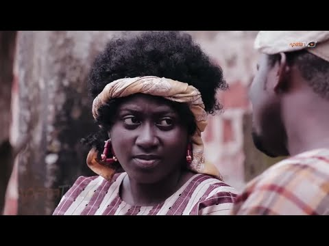 Ami Aseda – Latest Yoruba Movie 2020 Drama