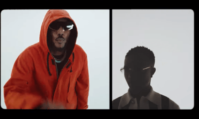 "OFFICIAL: 2Baba – ""Opo Video"" ft. Wizkid"