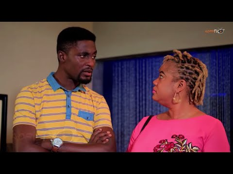 Olajimi – Latest Yoruba Movie 2020 Drama