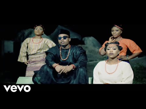 "Olamide – ""Abule Sowo"" (Audio + Video)"