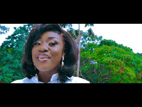 VIDEO: Emelia Brobbey – Fa Me Kor (Remix) Ft. Prince Bright