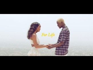 """VIDEO: RJZ – """"For Life"""""""