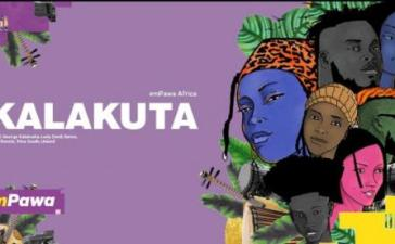 Empawa Africa – Kalakuta Ft. Lady Donli, Bey T, Trina South