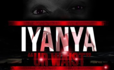 Iyanya – Ur Waist (Audio & Video)