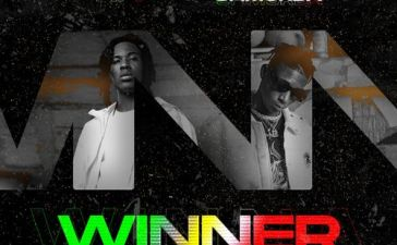 TIA – Winner Ft. Bella Shmurda