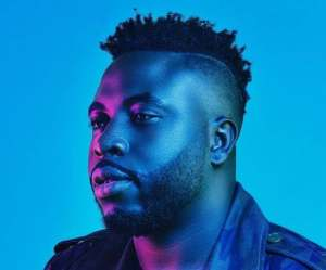 Samklef Says The Nigerian Music Industry Is More Corrupt Than Buhari's Government
