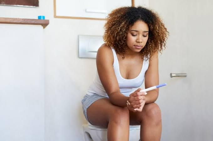 5 Best Ways To Prevent Unwanted Pregnancy Without Using A Condom
