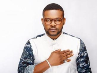 #EndSARS: Falz Drags Buhari Led Administration, Sets To Enter Streets