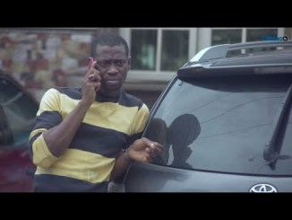Laye Lorun – Latest Yoruba Movie 2020 Drama