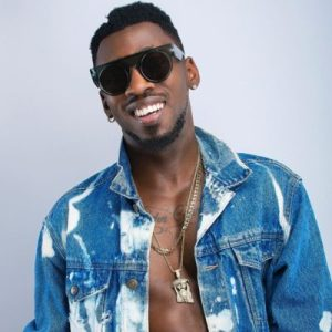 """""""Nigeria Would Never Be Great Again Until Politicians Go To Jail"""" – Orezi Wails"""