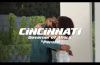 "VIDEO: Governor Of Africa – ""Cincinnati"" ft. Peruzzi (Starring DaVido)"