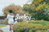 "VIDEO: Joeboy – ""Lonely"" (Dance Video)"