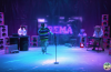 [Video] Rema Performs For EA Fifa 21