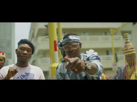 VIDEO: Sound Sultan Ft. Duktor Sett – Fayaa Fayaa