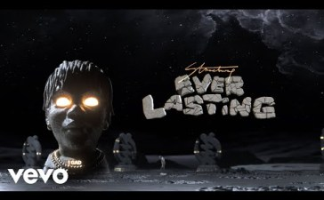 VIDEO: Stonebwoy – Ever Lasting