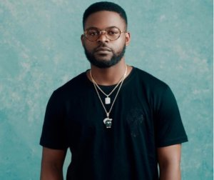 """""""We Have To Complete What We Have Started"""" – Falz Urges Nigerians To Continue With #EndSARS Progress"""