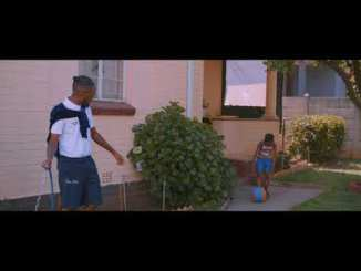 VIDEO: Stilo Magolide ft. Kwesta – Madoko