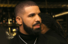 Grammys 'may no longer matter' - Drake