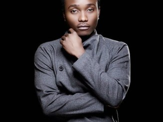 """I Will Not Be Here Without You"" – Brymo Apologize To Nigerian Artistes He Insulted"