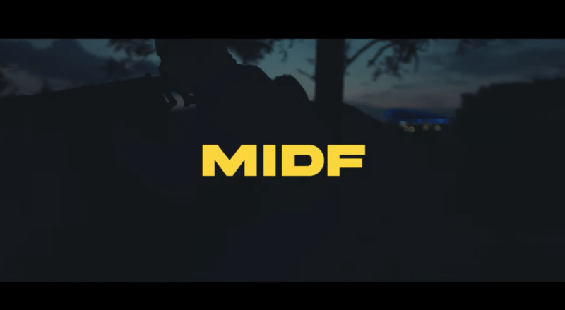 "VIDEO: Ycee – ""MIDF"" (Money I Dey Find)"