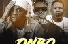 Youngzy ft. Surelyboi & Richie Ana – Onbo (Prod. By Toblez)