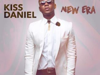 ALBUM: Kiss Daniel – New Era