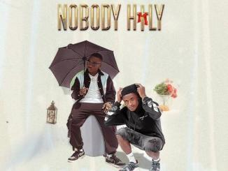 Denko Ft. Hotkid – Nobody Holy