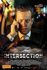 MOVIE: Intersection (2020)