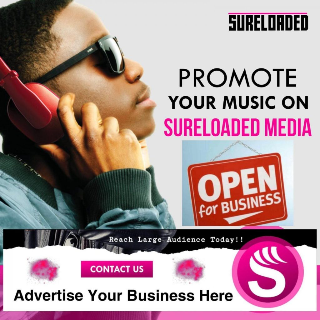 Promote With Us
