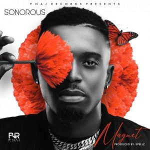 Sonorous – Magnet